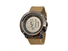 Značkové hodinky OHSEN 1611-BR