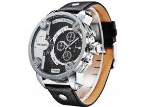 značkové hodinky weide 3301 1C 1