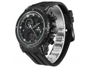 Pánské hodinky WEIDE 6903-1C  + 100% skladem + doprava zdarma