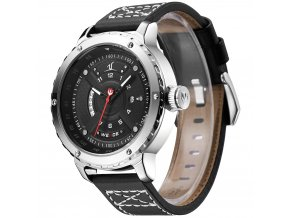 weide uv1609 1c new model watches watches for sale 4