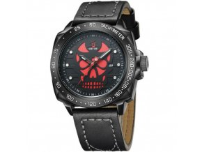 weide uv 1510 red