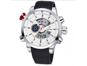 hodinky weide wh 3401 2C r
