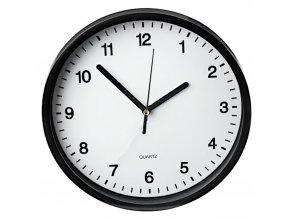 nastenne hodiny kuchynske levne s vlastnim logem