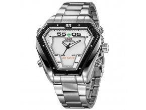 sportovní hodinky wh 1102 b 2 c