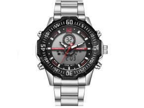 weide wh6105 3C
