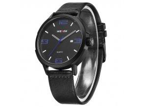 pánské elegantní společenské luxusní hodinky weide wd004 3B (3)
