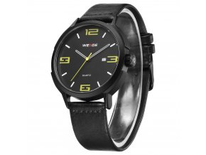 WEIDE WD004B 2C casual quartz stainless steel (1)