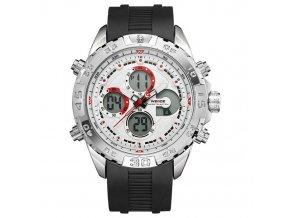 pánské hodinky Weide 6909 4C