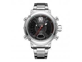 pánské hodinky WEIDE WH6905 1C