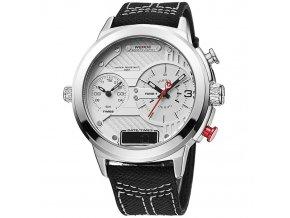 pánské hodinky weide wh6405 2c