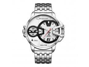 hodinky weide uv1702 2c