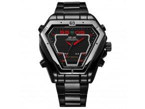 pánské hodinky wh 1102b 2c