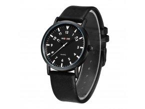 pánské luxusní hodinky weide wd 003 b 1WEIDE WD003B 1C (1)