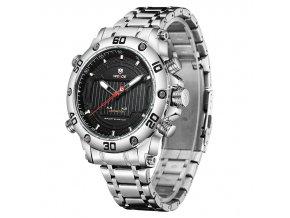 pánské sportovní hodinky analogové ručičkové digitální weide wh 6910 (3)