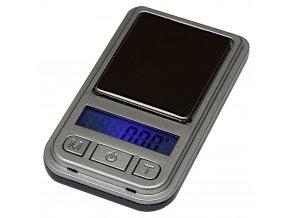 kapesni mikrovaha micro vaha mikro digitalni 0 01 200 g ht 1198 new
