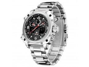 panske hodinky weide wh 7303 1c luxusni elegantni do spolecnosti