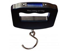 vaha na zavazadla rybarska digitalni vaha zavesna s hakem elektronicka