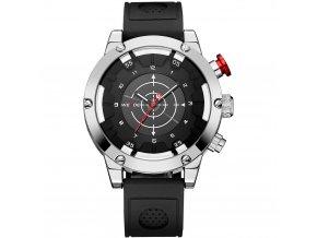 panske sportorni hodinky WEIDE WH6301 1C