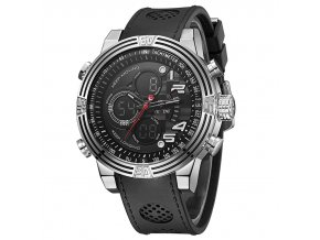panske sportorni hodinky WEIDE WH5209 3C