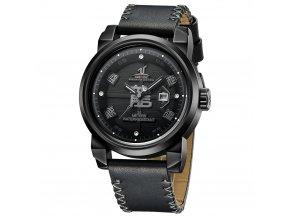 panske sportorni hodinky weide uv1509b 1c s velkym cifernikem