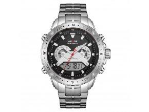 panske hodinky weide wh8501 1c