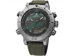 panske vojenske army hodinky weide wh6103 3c