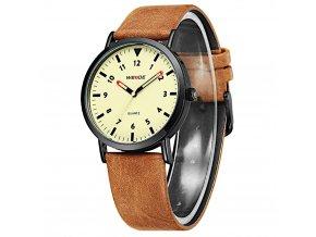 panske luxusni hodinky weide wd 003 b 2 c s reminkem z boku
