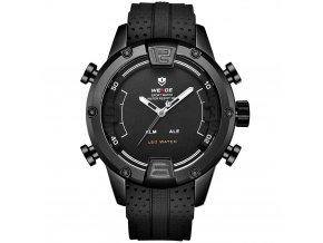 panske hodinky weide wh 7301 b 1c