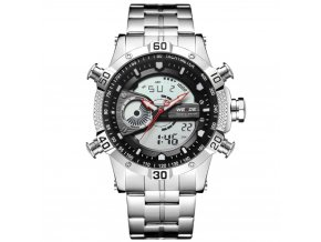panske designove hodinky weide wh 6902 1c