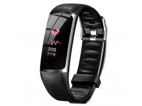 smart naramek chytry hodinky krokomer na ruku b32
