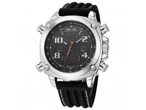 panske sportovni hodinky weide WH 5208 1C P1