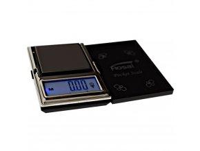 mikro vaha digitalni 1 g gram 0 1 na vazeni bylin grafiti