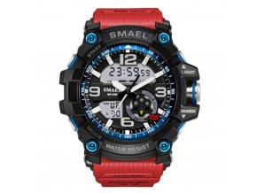 panske sportovni digitalni hodinky smael 1617