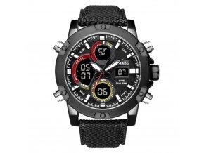 panske digitlni sportovni hodinky s dualnim casem 1325