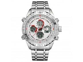 panske kovove hodinky s kovovym reminkem weide wh 6909 2c