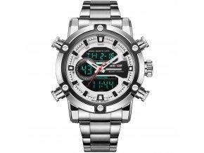 panske sportovni hodinky weide 9603 2c
