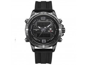 sportovni panske hodinky s kovovym reminkem wh8602 2c