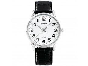 hodinky casio retro MTP 1303L 7B