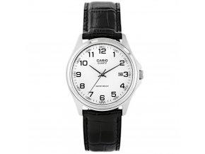 hodinky casio retro MTP 1183E 7BDF