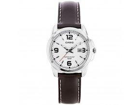 hodinky casio retro LTP 1314L 7AV