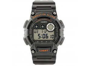 hodinky casio retro W 735H 8AV