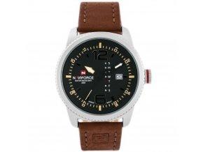 panske hodinky rucickove naviforce 7039