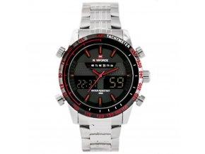 panske hodinky rucickove naviforce 7074
