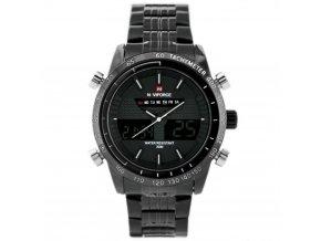panske hodinky rucickove naviforce 7075