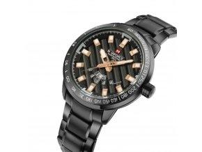 panske hodinky rucickove naviforce 9090
