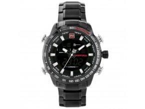 panske hodinky rucickove naviforce 9093