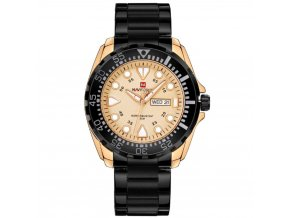 panske hodinky rucickove naviforce 9105