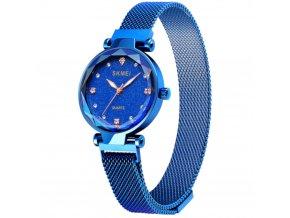 damske hodinky Q022 hlavni