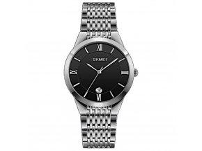 panske hodinky Q024