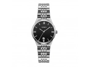 damske hodinky Q023